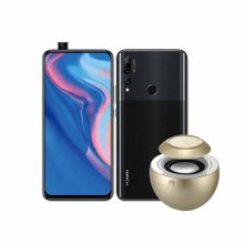 smartphone-huawei-y9-6-5-3gb-16mp-negro