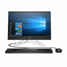 all-in-one-hp-c030-21-5-intel-core-i3-4gb-1tb