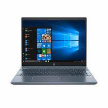 notebook-hp-15-cw1004-15-6-amd-rayzen5-12gb-1t