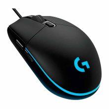 mouse-usb-logitech-g203-prodigy