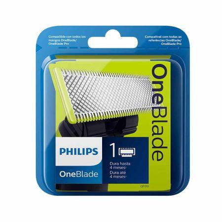 repuesto-philips-blade-qp220-50-pack-de-2
