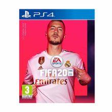 videojuego-ps4-fifa-2020
