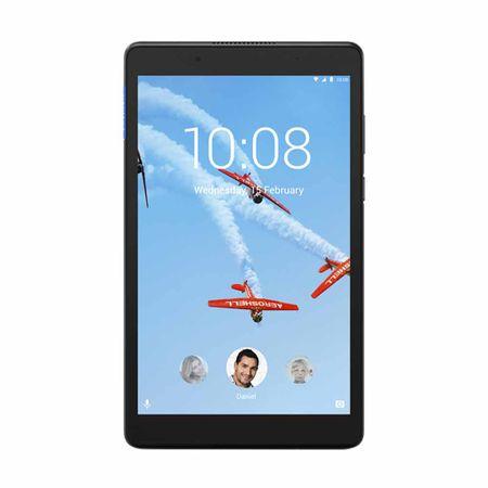 tablet-lenovo-8-16gb-tb-8304f1