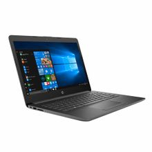 notebook-hp-15-da1036la-15-6-intel-core-i5-4gb-1tb