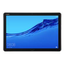 tablet-huawei-m5-lite-10