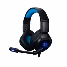 audifono-monster-predator-gaming
