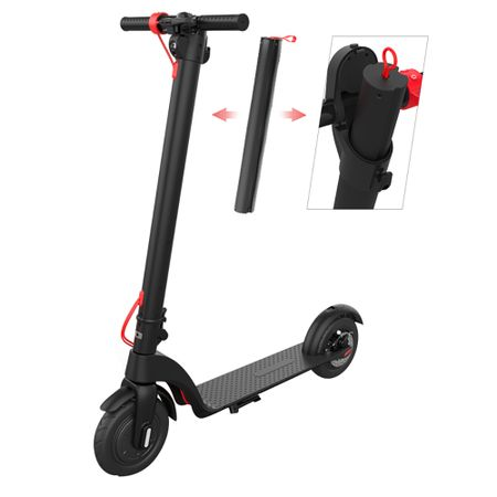 scooter-electrico-blackline