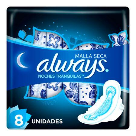 toalla-higienica-always-active-noche-paquete-8un