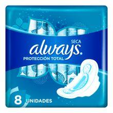 toalla-higienica-always-proteccion-total-paquete-8un