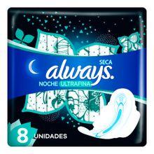 toalla-higienica-always-noches-tranquilas-paquete-8un
