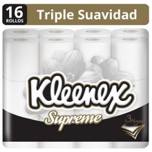 papel-higienico-kleenex-supreme-triple-hoja-paquete-16-un