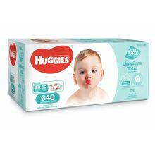 toallitas-humedas-para-bebe-huggies-one-done-paquete-640un