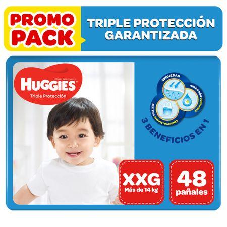 panales-para-bebe-huggies-triple-proteccion-talla-xxg-paquete-28un
