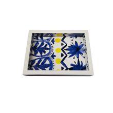 image-b5d7923377fc4c5a8a249a3f25fc5715