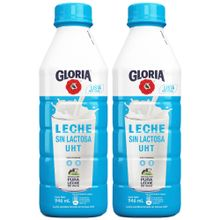 pack-leche-uht-sin-lactosa-gloria-botella-946ml-paquete-2un