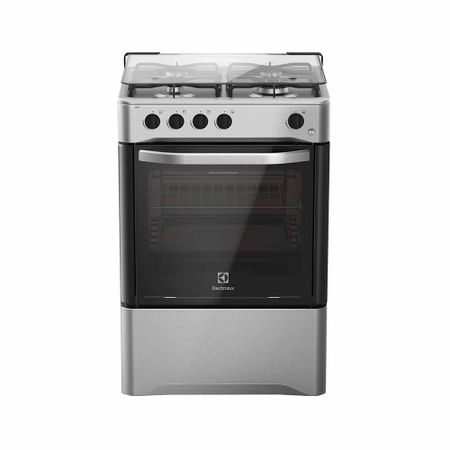 cocina-a-gas-electrolux-ekgw24c2cstb-4-quemadores-acero-inox