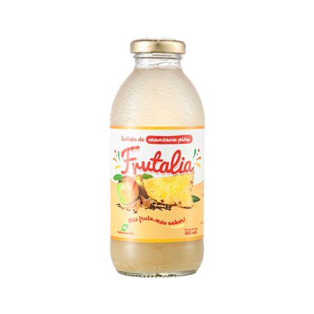 jugo-frutalia-manzana-y-pina-botella-485ml