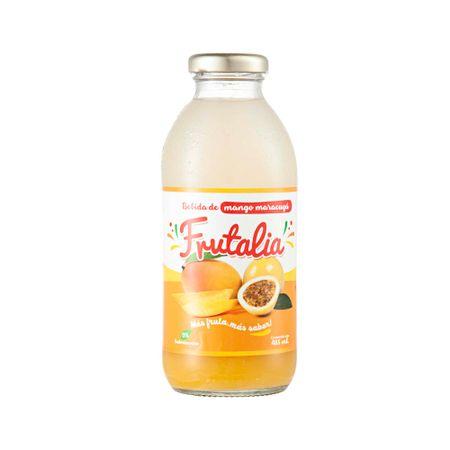 jugo-frutalia-mango-y-maracuya-botella-485ml