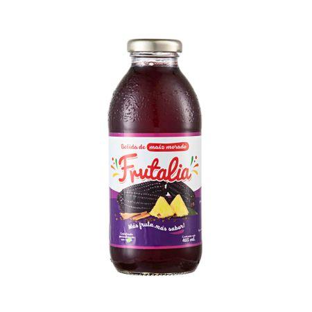 frutalia-jugo-maiz-morado-bt-x-485-ml