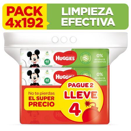 toallitas-humedas-huggies-limpieza-efectiva-paquete-192un