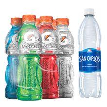 pack-gatorade-sabores-surtidos-botella-500ml-x-6un-agua-sin-gas-san-carlos-botella-750ml