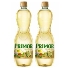 pack-aceite-vegetal-primor-premium-botella-1l-paquete-2un