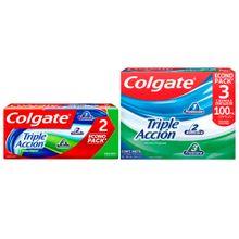 pack-colgate-pasta-dental-triple-accion-tubo-100ml-x-3un-pasta-dental-triple-accion-tubo-100ml-x-2un