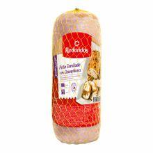 enrollado-de-pollo-redondos-con-champignones-unid-x-1-3kg