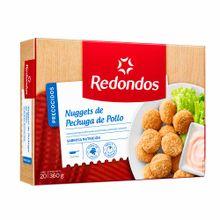 nuggets-de-pechuga-de-pollo-redondos-caja-20un