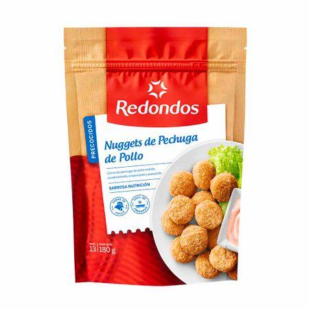 nuggets-de-pechuga-de-pollo-redondos-bolsa-13un