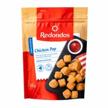 chicken-pop-redondos-bolsa-300g