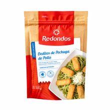 deditos-de-pechuga-de-pollo-redondos-bolsa-300g