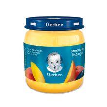 gerber-compota-mango-fr113gr