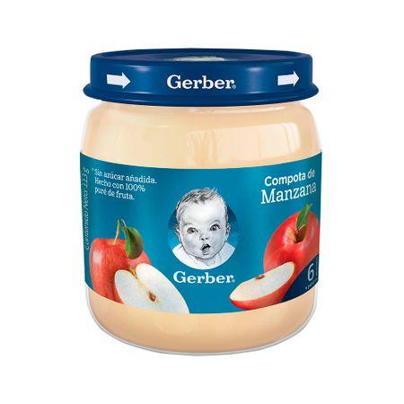 gerber-compota-manzana-fr113gr
