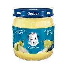 gerber-compota-pera-fr113gr