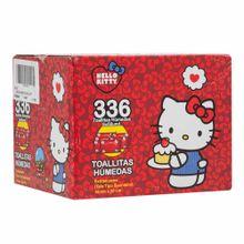 tuinies-hk-toalla-humedas-336-und