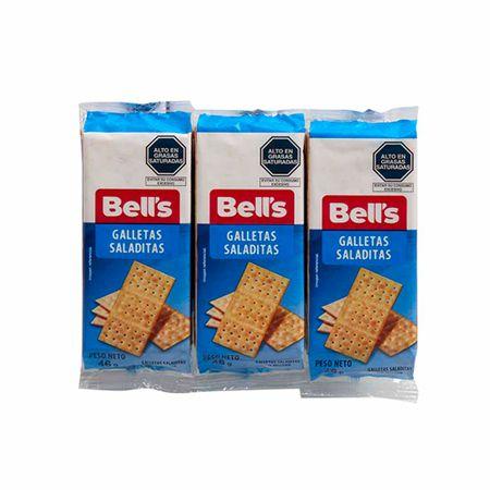 galletas-saladitas-bells-paquete-6un