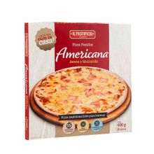 pizza-il-pastificio-americana-caja-400g