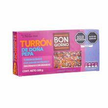 turron-de-dona-pepa-buongiorno-caja-500g