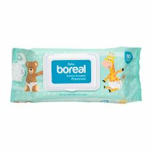toallitas-humedas-para-bebe-boreal-premium-pote-80un