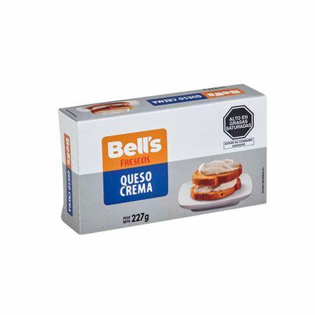 queso-crema-la-florencia-caja-227g