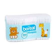 hisopos-para-bebe-boreal-bolsa-300un