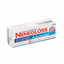 crema-regeneradora-nenegloss-advanced-caja-100g