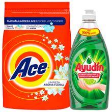 pack-detergente-en-polvo-ace-regular-bolsa-2kg-lavavajilla-liquido-ayudin-limon-botella-900ml