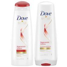 pack-dove-shampoo-regeneracion-extrema-frasco-400ml-acondicionador-regeneracion-extrema-frasco-400ml