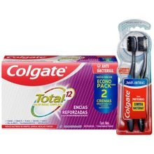 pack-colgate-cepillo-de-dientes-360-antibacterial-2un-pasta-dental-total-12-encias-reforzadas-tubo-75ml-2un
