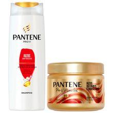 pack-pantene-shampoo-rizos-definidos-frasco-400ml-mascarilla-tratamiento-capilar-frasco-300ml