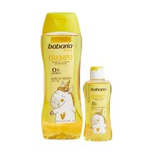 pack-babaria-baby-shampoo-cabello-sedoso-botella-500ml-botella-100ml