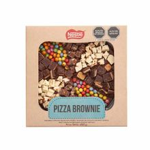 pizza-brownie