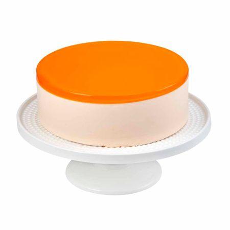 torta-helada-de-naranja-mediana-unidad